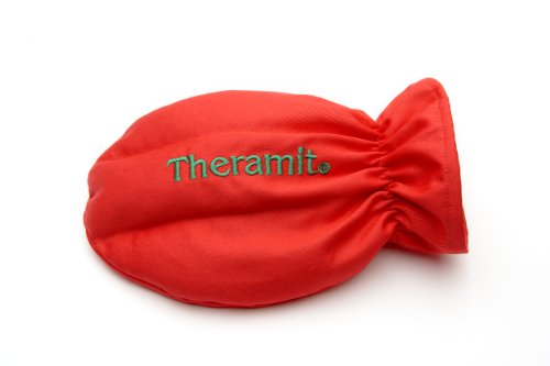 theramit-ladies-soothing-microwaveable-mitt-for-arthritic-hand-pain-relief