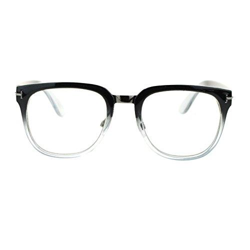 mens designer glasses  designer fashion