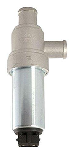 lowe-automobil-514570-idle-air-control-valve-iacv