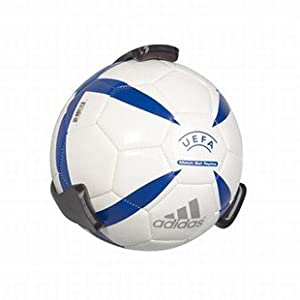 Buy Ball Claws - Soccer Ball by Ball Claw