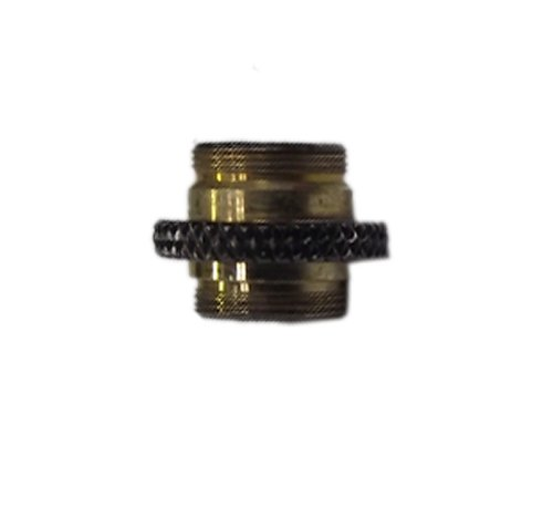 Badger Air-Brush Company R-001 Hold-down Ring for the Renegade Airbrush