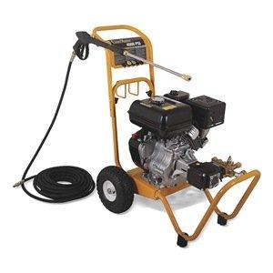 Gp Pressure Washer Pump