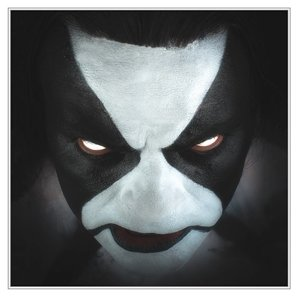 Abbath -Ltd- [Vinyl LP]