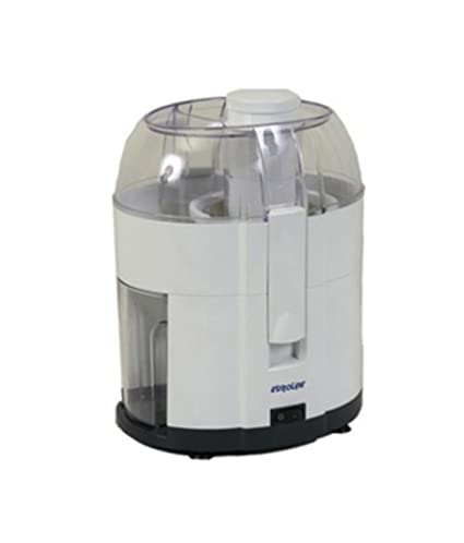 Euroline-Electric-Juicer--EL-210