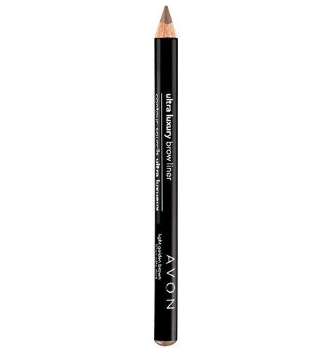AVON ULTRA LUXURY BROW LINER IN ...