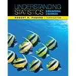 Understanding Statistics in the Behavioral Sciences, 10th Edition