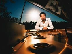 Image of Lionel Richie