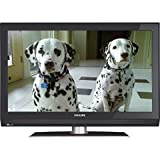 Philips 47PFL7432D/37 47-Inch 1080p LCD HDTV with Ambilight