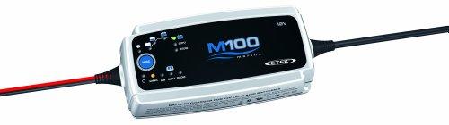 CTEK M 100 Batterieladegerät