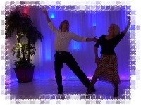 BOLERO LEVEL 3-4. TWELFTH (12) BOLERO MOVES. LEARN FROM WORLD FAMOUS BALLROOM DANCE CHAMPION !!!