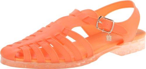 dv8-by-dolce-vita-dantri-women-us-6-orange-fisherman-sandal