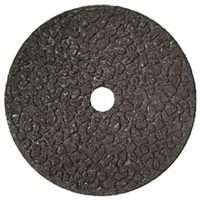 MULCH MAT TREE RING 24IN (Pack of 4)