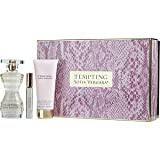 Sofia Vergara 3 Piece Tempting Gift Set (Color: None)