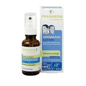 aromapar-locion-spray-30-ml-pranarom