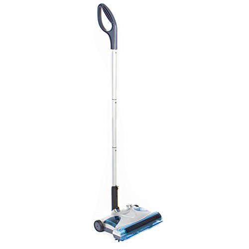Great Features Of BuyDirect2You Cordless Sweeper