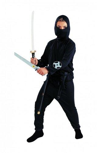 ninja kost me. Black Bedroom Furniture Sets. Home Design Ideas