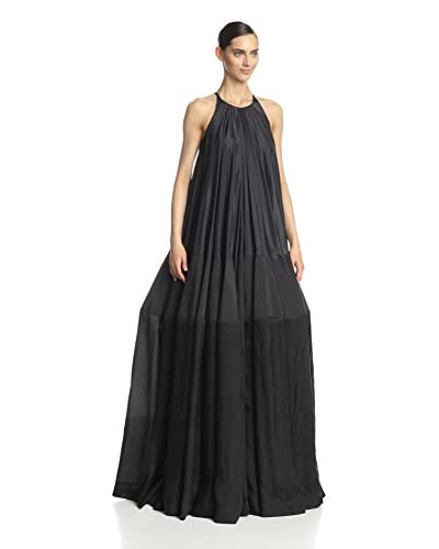 Rick Owens Women's Medusa Dress