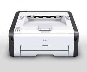 ricoh-sp211-22ppm-a4-mono-laser-printer