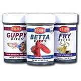 HBH Betta Bites 1 oz.