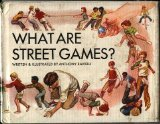 What Are Street Games?