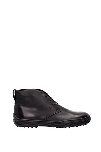 ankle-boots-tods-men-leather-black-xxm0xf0n460mvnb999-black-9uk