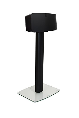 alphason-sonos-play-5-gen-2-floor-stand-mount-designed-for-generation-2-play-5-speaker-black