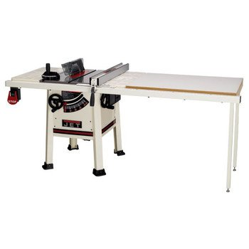 Steel city table saw online 2012 02 for 52 table saw fence