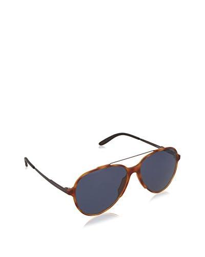 CARRERA Gafas de Sol 118/S 8F_T6L (57 mm) Havana