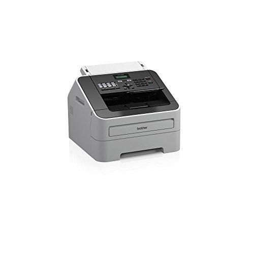 intellifax 2840 fax machine