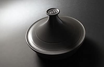 31cm Conical Tagine from Emile Henry
