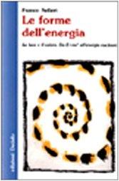 le-forme-dellenergia-la-luce-e-il-calore-da-emc-allenergia-nucleare
