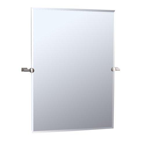 Tilting Mirror Hardware front-419528