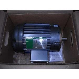 Lincoln Af2S2Tc5005/Lm18085 2 Hp Electric Motor 500 Volt 2875 Rpm