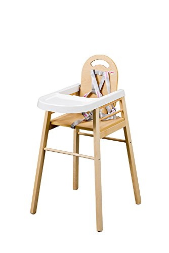 combelle-chaise-lili-vernis-naturel