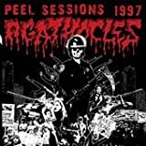 Peel Sessions by Agathocles (2013-08-03)