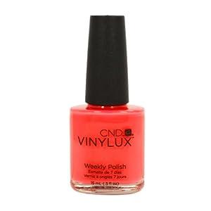Who Sells Vinylux Nail Polish Product