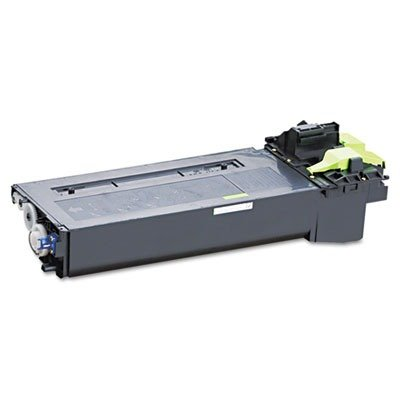 Original Sharp AR-310NT Black Toner Cartridge - Retail (Sharp Cartridge compare prices)