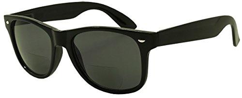 classic-bi-focal-outdoor-reading-glasses-stylish-comfort-prescription-rx-magnification-sun-readers-b