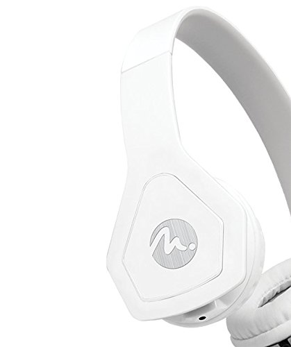 Myme M7 On Ear Headphones