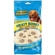 2-packs-of-meaty-bones-delicious-meat-filled-treats