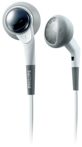 Philips SHE3601 Headphones