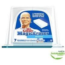 mr-clean-magic-eraser-cleaning-pads-original-7-pads-by-mr-clean