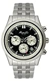 Kenneth Cole New York Chronograph Men's watch #KC9163