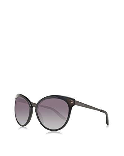 Guess Gafas de Sol GU7352 57C38 (57 mm) Negro