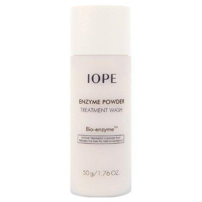 iope-enzyme-powder-treatment-wash-50g