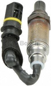 Bosch 13477 Oxygen Sensor, OE Type Fitment (O2 Sensor Bosch compare prices)