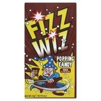 fizz-wizz-cola-geschmack-knallenden-bonbons-einzeln-erhaltlich
