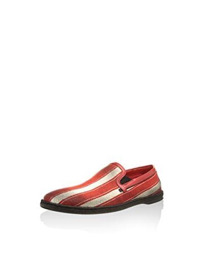Dolce & Gabbana Slipper [Blu]