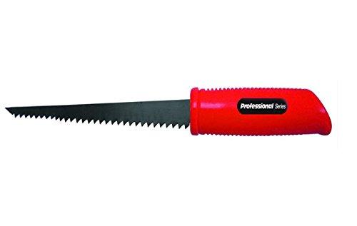 cutting-drywall-hand-wallboard-jab-saw-6-with-aggressive-tooth-tuff-stuff-from-hardwarebud