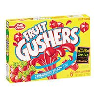betty-crocker-fruit-gushers-strawberry-153g